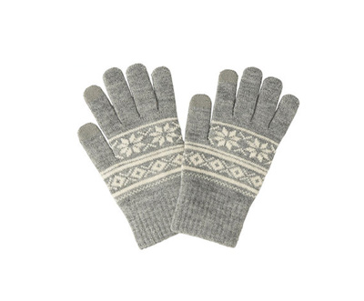 G020 PEIFA GLOVES